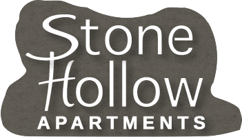 Stone Hollow Apartments